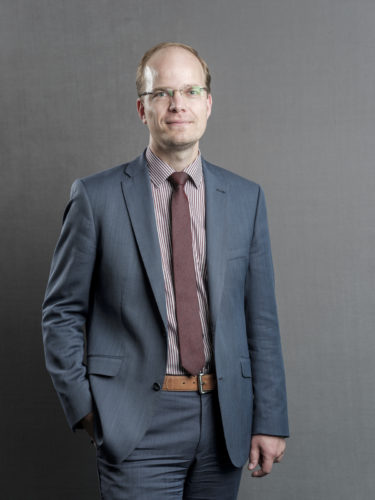 bram-quaak-directeur-quadraat-projectmanagement