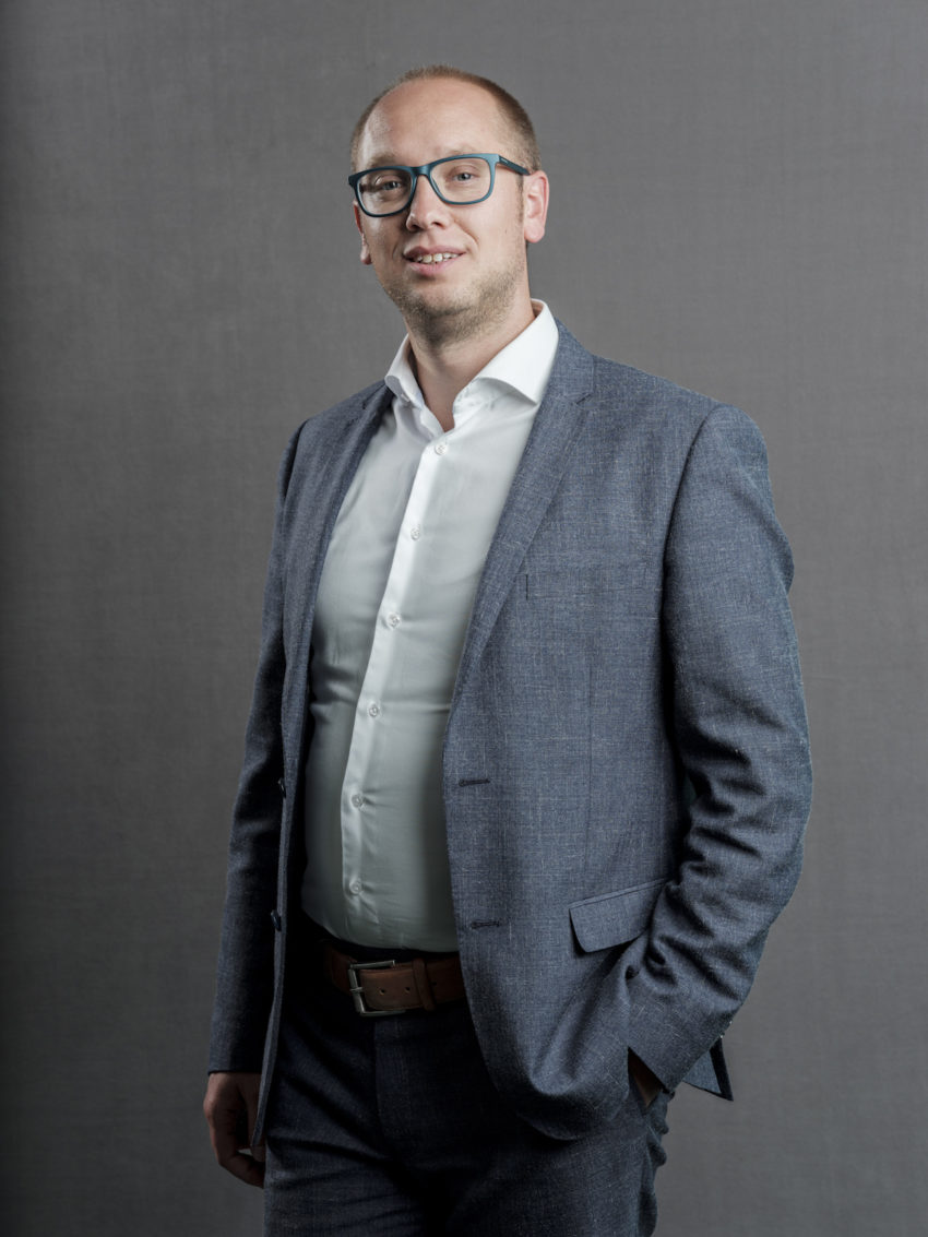 geert-jan-rozendaal-quadraat-projectmanagement
